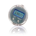 Picture of Dynaflex Powerball Speed Meter