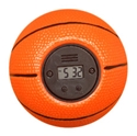 Picture of My Sports Clock - Basketball
