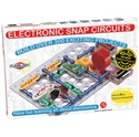 Picture of Snap Circuits® 300-in-1