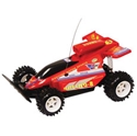 Picture of Build Your Own Radio Controlled Car Kit