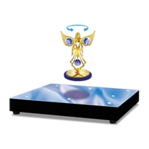 Picture of Levitron® World Stage