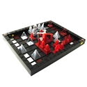 Picture of Khet Laser Board Game