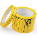 Picture of Calendar Tape