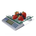 Picture of EatSmart Nutrition Scale