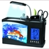 Picture of USB Executive Desktop Aquarium
