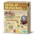 Picture of Kidz Labs Gold Mining Kit (Pyrite Digging Kit)