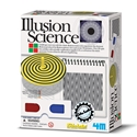 Picture of Kidz Labs - Illusion Science