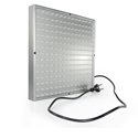 Picture of LED High Efficiency Grow Light
