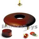 Picture of Levitron® CherryWood
