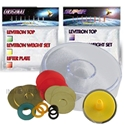 Picture of Levitron® Top Refresher Kit
