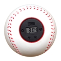 Picture of My Sports Clock - Baseball