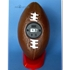 Picture of My Sports Clock - Football