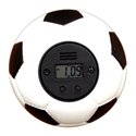 Picture of My Sports Clock - Soccer