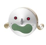 Picture of Talking Kim Alarm Clock