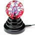 Picture of USB Plasma Ball