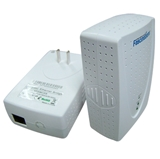 Picture of iXP3 Ethernet Bridge