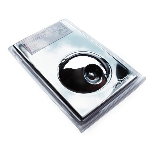 innovatoys bottle opener fridge magnet cool gadgets home accessories. Black Bedroom Furniture Sets. Home Design Ideas