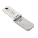 Picture of UVC Light Sanitizer Wand pocket