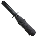 Picture of Mini Samurai Umbrella