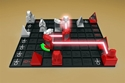 Picture of Khet 2.0 Laser Game