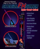 Picture of Special FX Saber