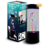 Picture of Jellyfish Lamp