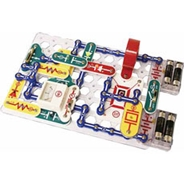 Picture of Snap Circuits® Pro 500-in-1