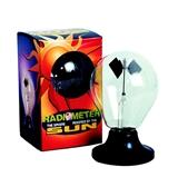 Picture of Radiometer