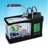 Picture of USB Executive Desktop Aquarium