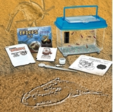 Picture of Deluxe Triassic Triops