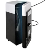 Picture of USB Fridge