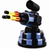 Picture of USB MSN Missile Launcher