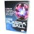 Picture of USB Plasma Ball