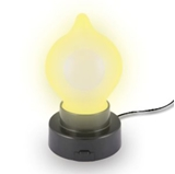 Picture of USB Think Light