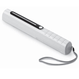 Picture of UVC Light Sanitizer Wand