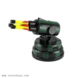 Picture of USB Missile Launcher