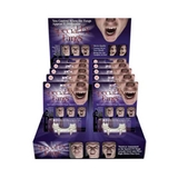 Picture of Special Vampire FX Fangs