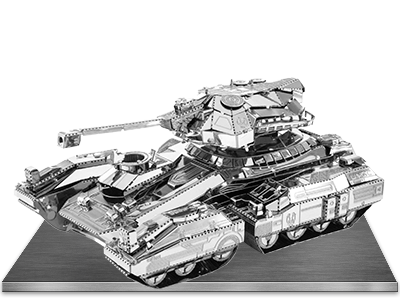 Picture of Halo - UNSC Scorpion