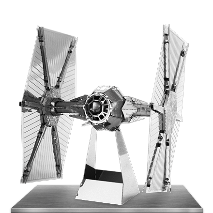 Picture of StarWarsAM - Tie Fighter