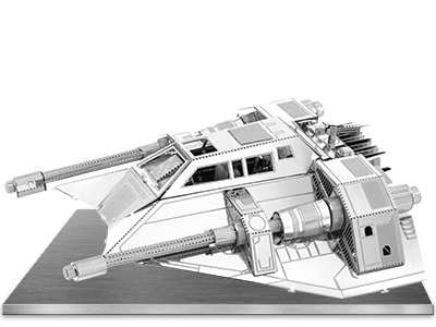 Picture of StarWarsAM -  Snowspeeder
