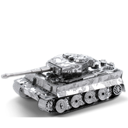 Picture of Tiger I Tank
