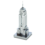 Picture of Empire State Building