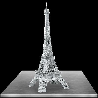Picture of PremiumSeriesAM - Eiffel Tower