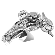 Picture of HALO - Forerunner Phaeton