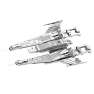 Picture of Mass Effect -   SX3 Alliance Fighter