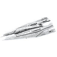 Picture of Mass Effect -  Alliance Cruiser