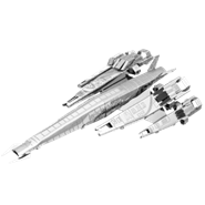 Picture of Mass Effect -  SR2 Normandy
