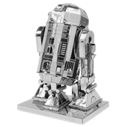 Picture of StarWarsAM - R2-D2
