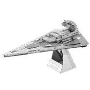 Picture of StarWarsAM - Imperial Star Destroyer