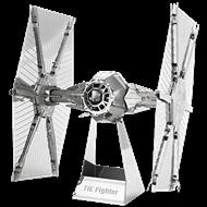 Picture of StarWarsAM - Tie Fighter